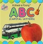 Abc (Capital Letters)