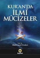 Kur'an'da İlmi Mucizeler