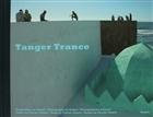 Tanger Trance
