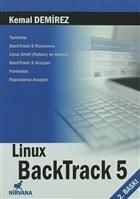 Linux BackTrack 5