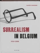 Surrealism in Belgium: 1924-2004