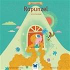 Rapunzel - Ünlü Eserler Serisi