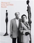 Homage to Ernst and Hildy Beyeler