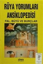 Rüya Yorumları Ansiklopedisi