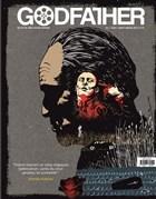Godfather Dergisi Sayı: 1