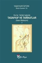 Kur'an Verileri Işığında Tasavvuf ve Tarikatlar (2 Kitap Takım)