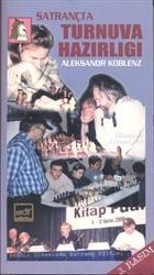 Satrançta Turnuva Hazırlığı