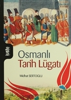 Osmanlı Tarih Lugatı