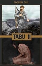 Tabu 2