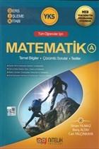 YKS Matematik A