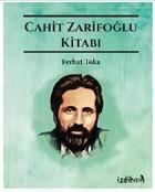 Cahit Zarifoğlu Kitabı