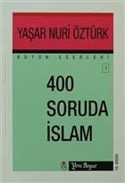 400 Soruda İslam Bütün Eserleri:1