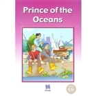 Prince of the Oceans +CD (RTR level-D)