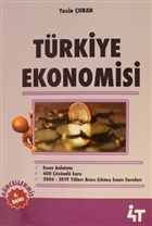 Türkiye Ekonomisi 2019