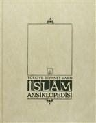 İslam Ansiklopedisi Cilt: 3