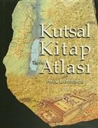 Kutsal Kitap Tarihi Atlası