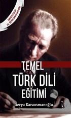 Temel Türk Dili Eğitimi