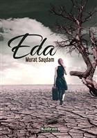 Eda (CD Hediyeli)