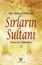 Sırların Sultanı 2