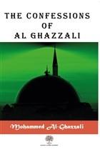 The Confessions of Al Ghazzali