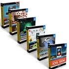 Mobil Programlama Seti 3 (6 Kitap Takım)