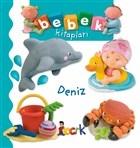 Deniz - Bebek Kitapları