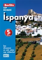 İspanya Cep Rehberi