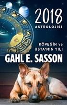 2018 Astrolojisi - Köpeğin ve Usta
