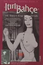 Itırlı Bahçe 16. Y.Y. Arap Seks El Kitabı