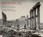 Palmyra 1885