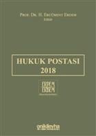 Hukuk Postası 2018