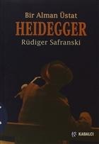 Heidegger : Bir Alman Üstat