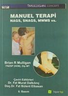 Manuel Terapi