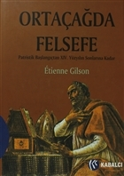 Ortaçağda Felsefe