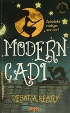 Modern Cadı