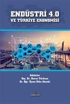 Endüstri 4.0 ve Türkiye Ekonomisi
