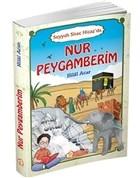 Nur Peygamberim - Seyyah Sirac Hicaz'da