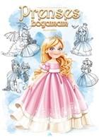 Prenses Boyamam