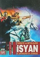 Tarihte ve Mitolojide İsyan