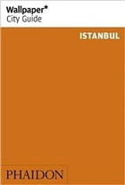 Wallpaper City Guide: İstanbul