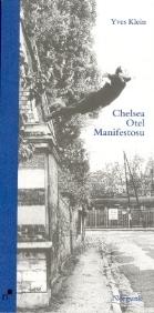 Chelsea Otel Manifestosu