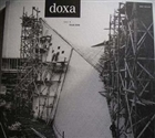 Doxa Sayı: 1