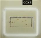 Doxa Sayı: 10