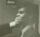 Doxa Sayı: 4