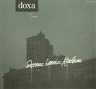 Doxa Sayı: 5