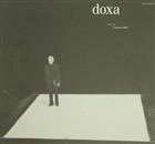 Doxa Sayı: 6