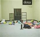 Doxa Sayı: 7
