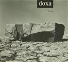 Doxa Sayı: 9