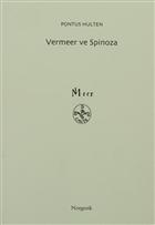 Vermeer ve Spinoza