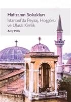 Hafızanın Sokakları İstanbul